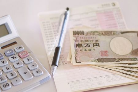 money_180216.jpg