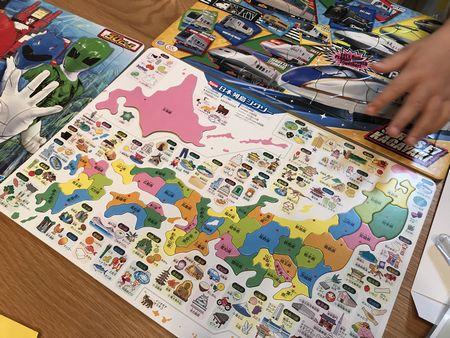 puzzle_1803.jpg