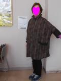 大須賀ハート