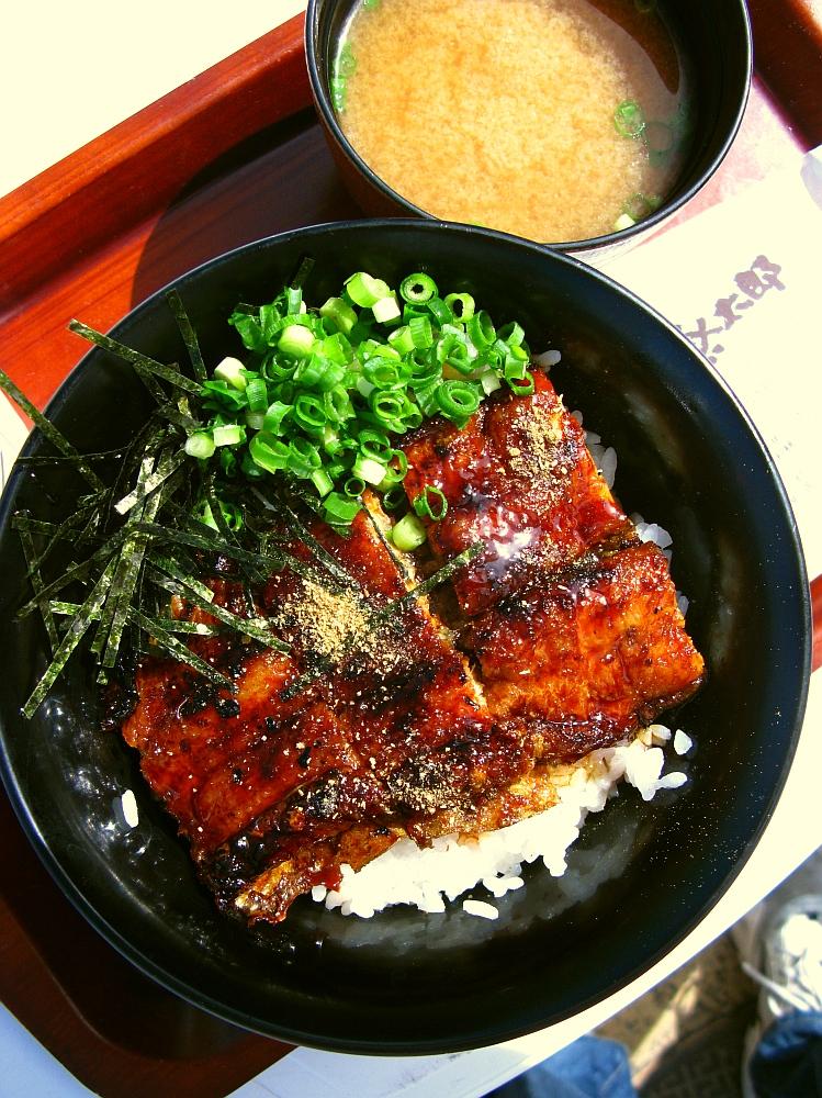 2017_07_22大府:JAあぐりタウンげんきの郷 魚太郎50