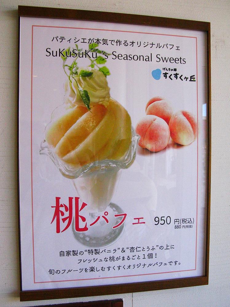 2017_07_22大府:まるごと知多スイーツ SukuSuku CAFE(すくすくカフェ)19