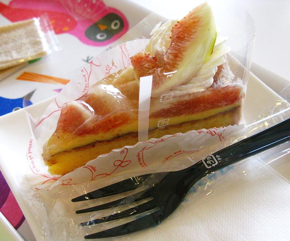 2017_07_22大府:まるごと知多スイーツ SukuSuku CAFE(すくすくカフェ)42