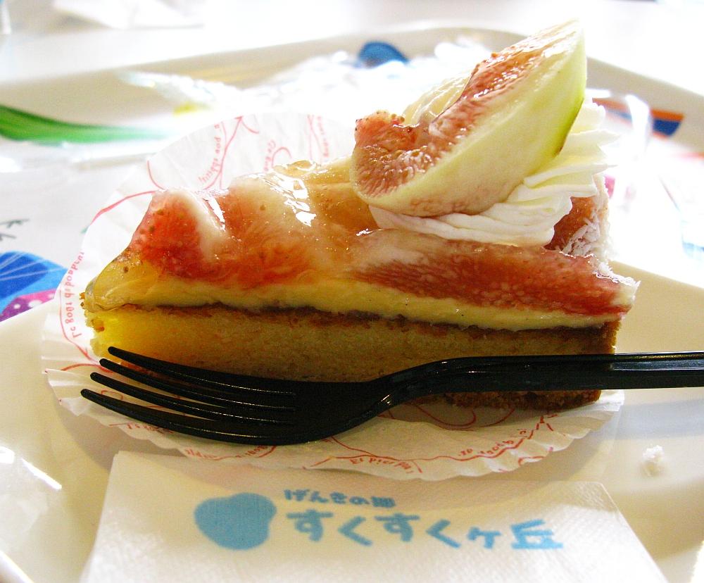 2017_07_22大府:まるごと知多スイーツ SukuSuku CAFE(すくすくカフェ)44