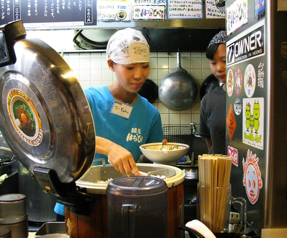 2017_06_10荒子:麺屋はなび高畑本店52
