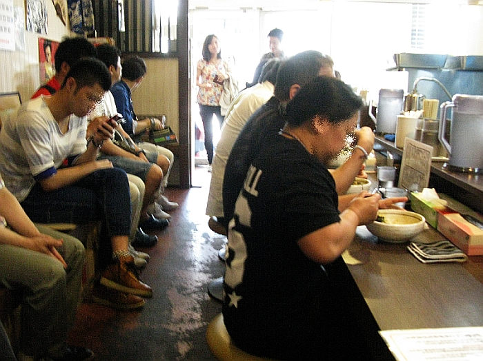2017_06_10荒子:麺屋はなび高畑本店61