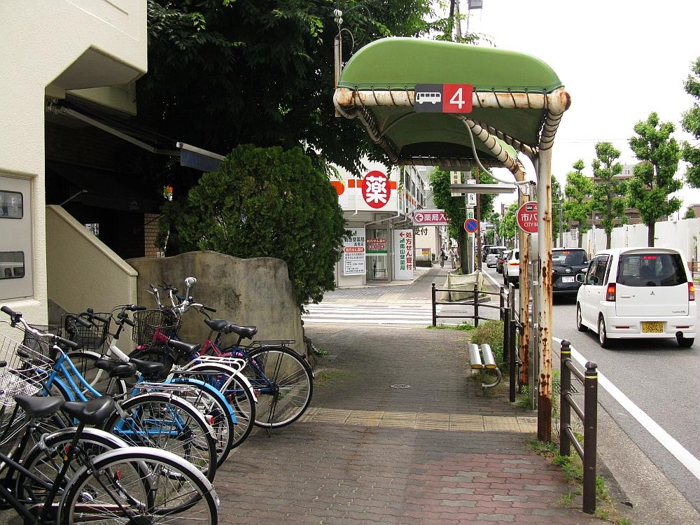 2017_06_11池下:文化洋食店本店04