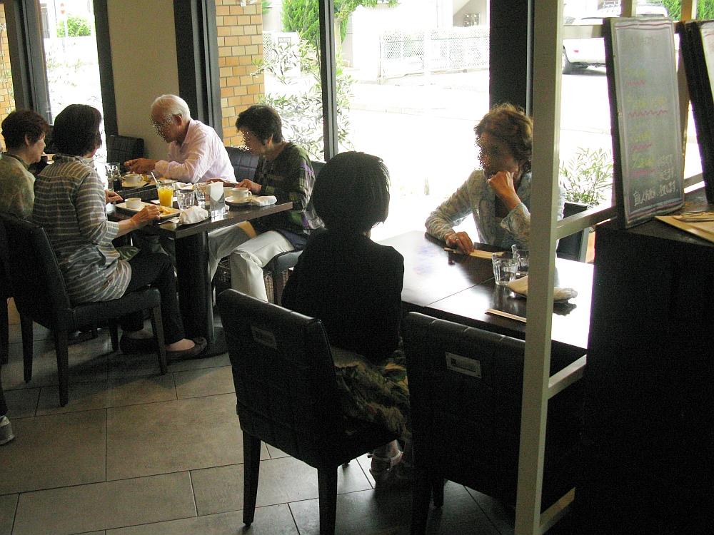 2017_06_11池下:文化洋食店本店12