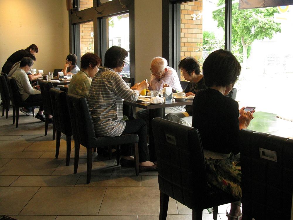 2017_06_11池下:文化洋食店本店15