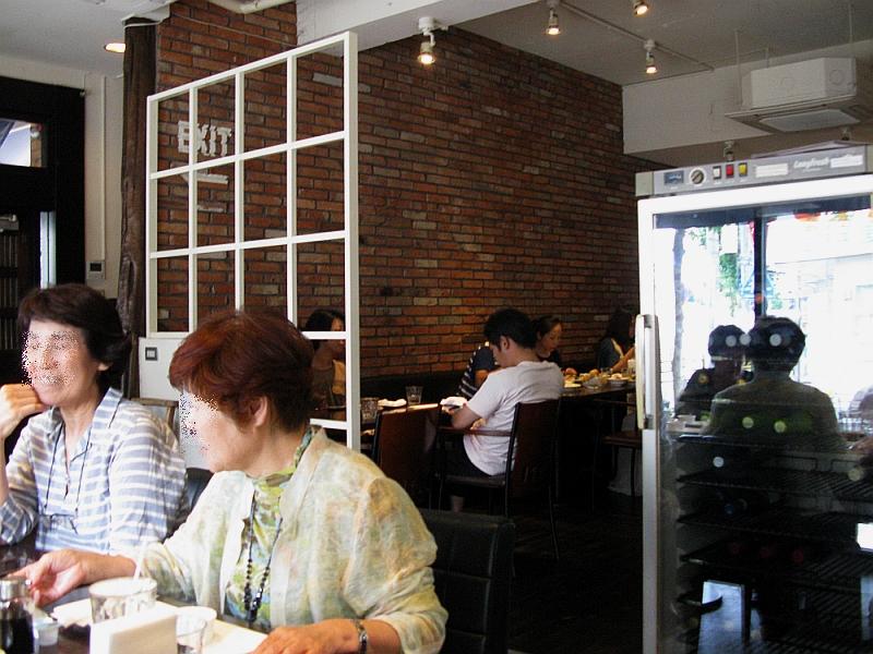 2017_06_11池下:文化洋食店本店21