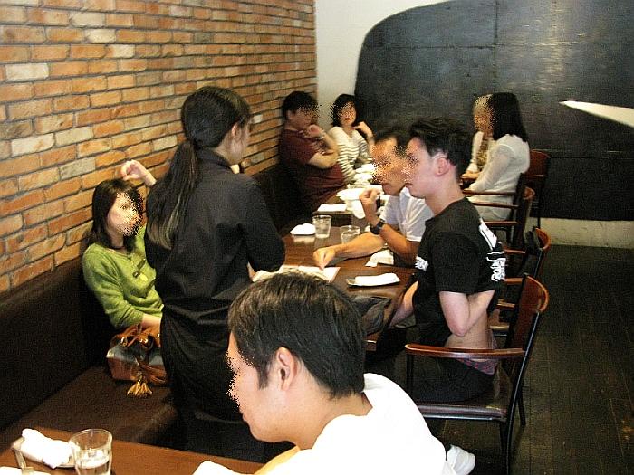 2017_06_11池下:文化洋食店本店24