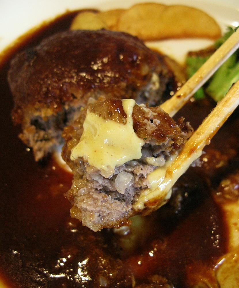 2017_06_11池下:文化洋食店本店42