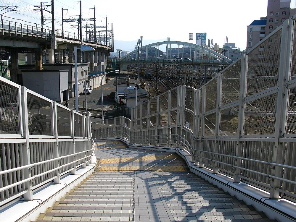 2014_01_22 広島駅 A05