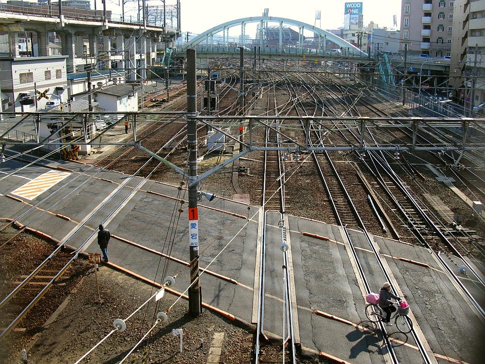 2014_01_22 広島駅 A06