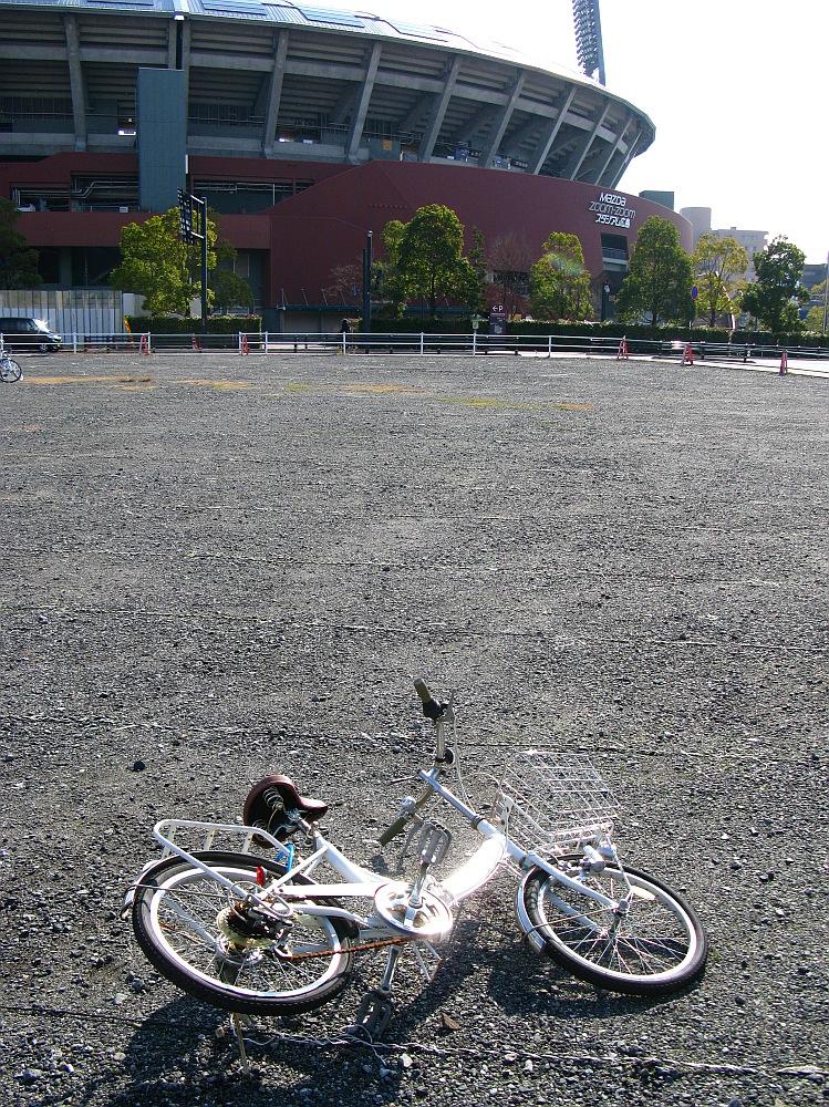 2014_01_22 広島駅 B MAZDAスタジアム広島 07