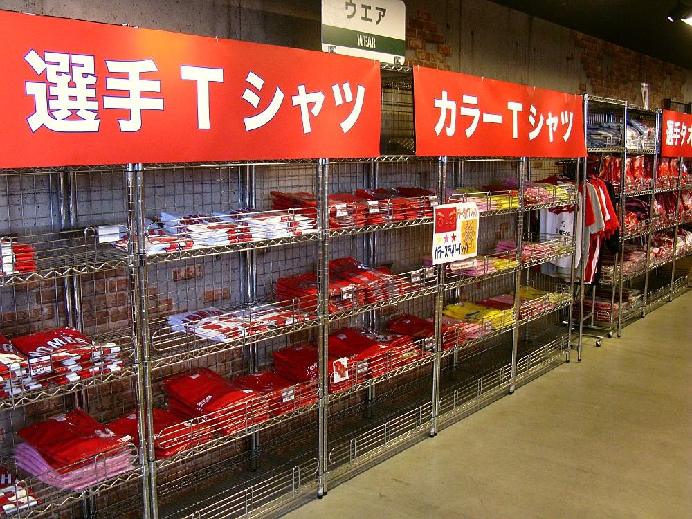 2014_01_22 広島駅 B MAZDAスタジアム広島 16