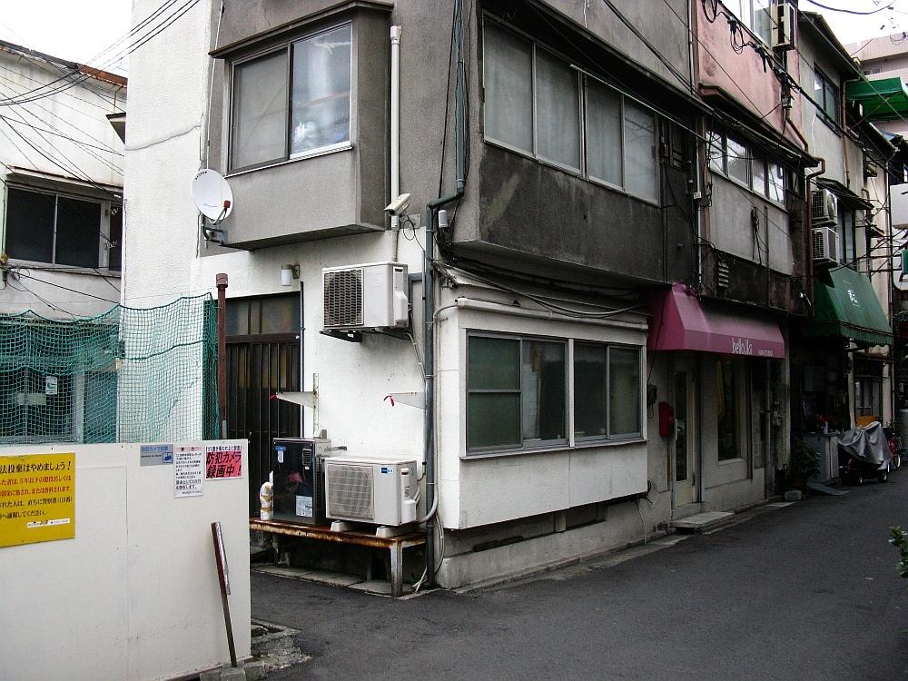 2014_01_22 広島駅 D お好み焼き金ちゃん03