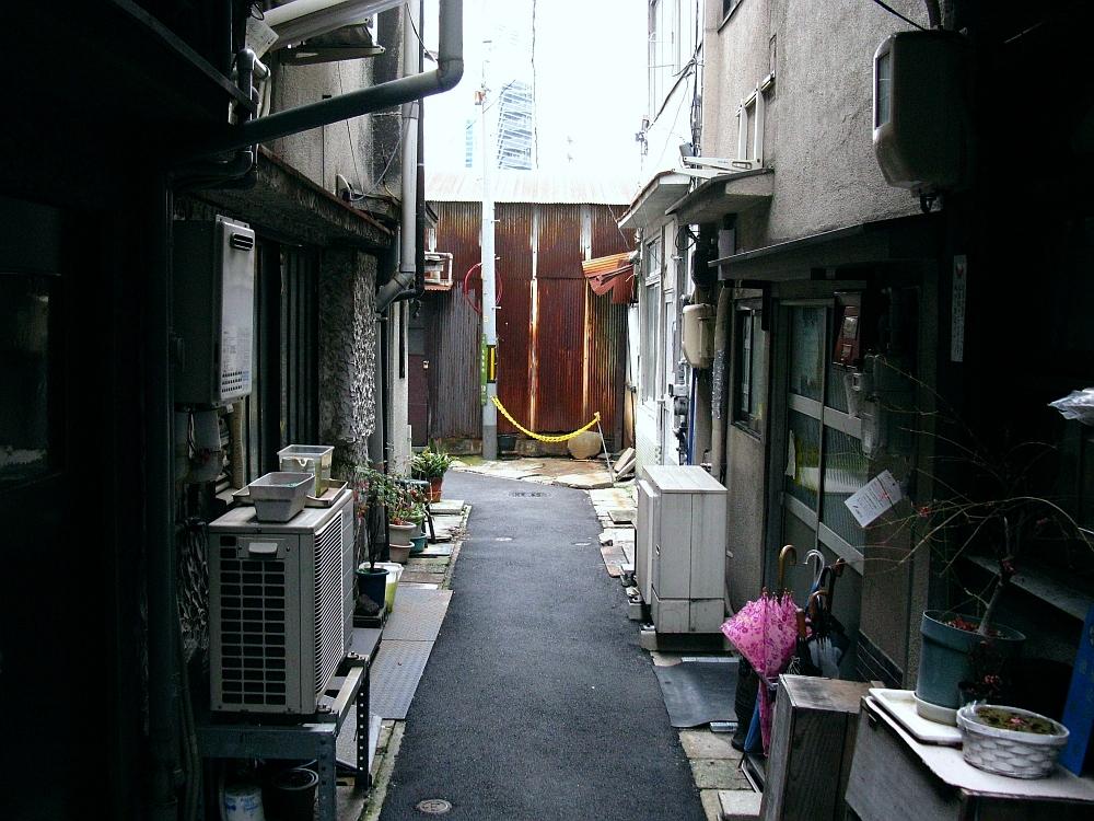 2014_01_22 広島駅 D お好み焼き金ちゃん08