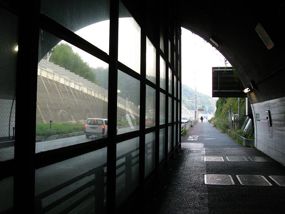 2014_10_25 呉:026休山トンネル
