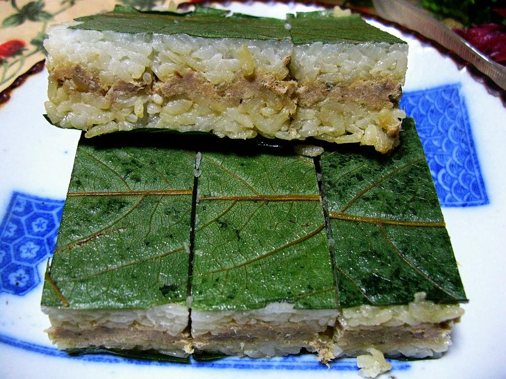 2014_10_25 呉:027無花果押し寿司