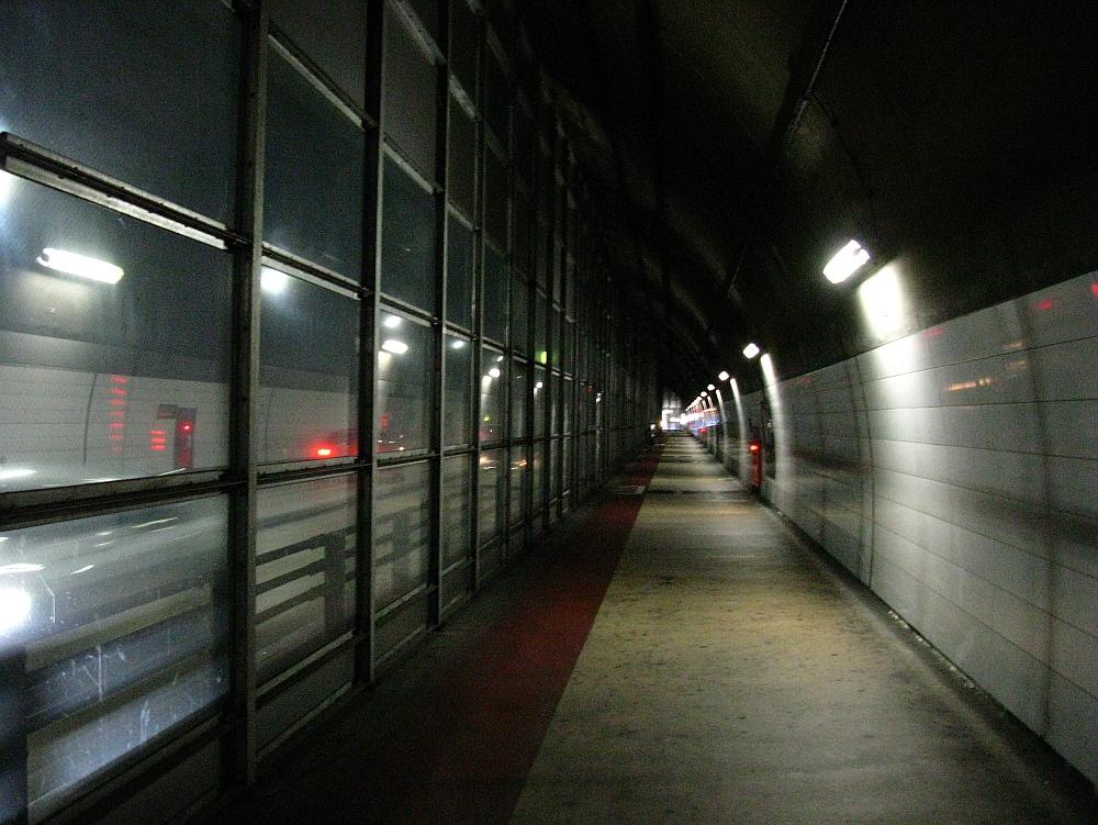 2014_10_25 呉:025休山トンネル