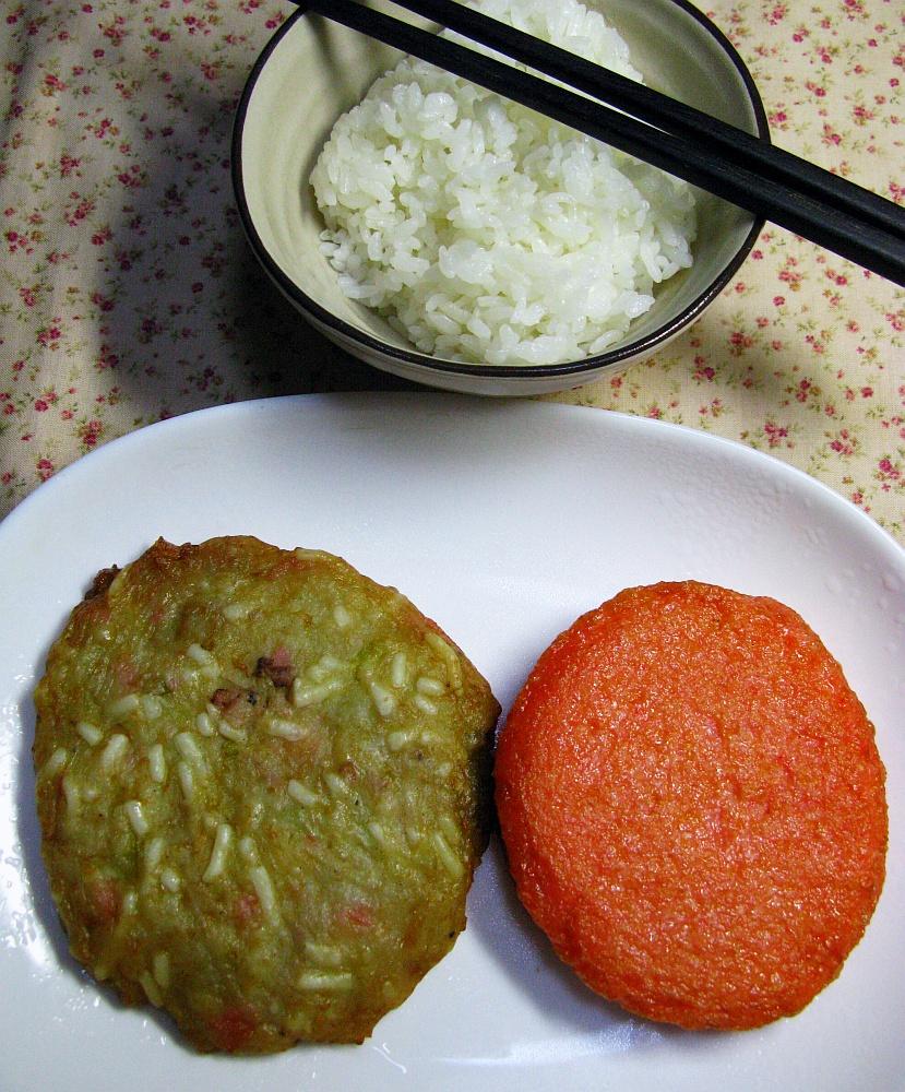 2017_06_25博多:長崎の味 まるなか本舗 博多店29