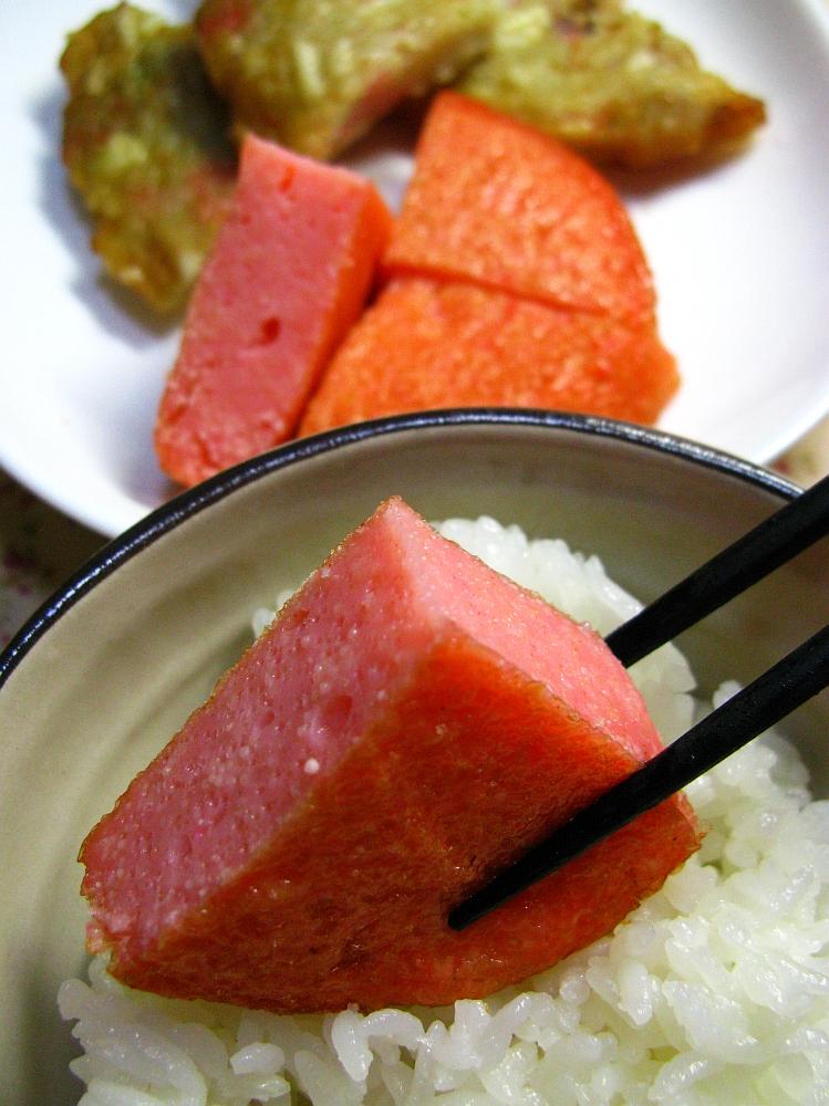 2017_06_25博多:長崎の味 まるなか本舗 博多店33