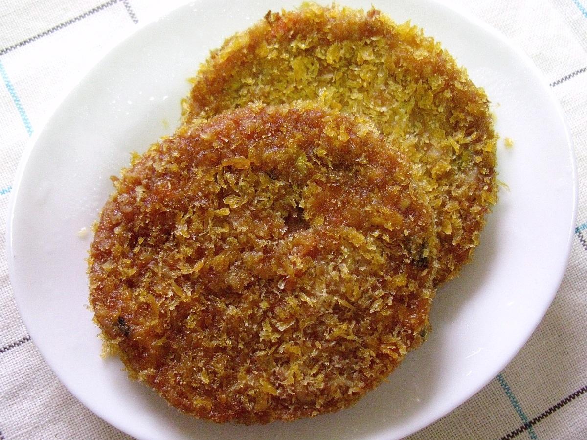 2011_05_11 カネテツデリカフーズ 海鮮お好みモダンフライ(魚肉)05