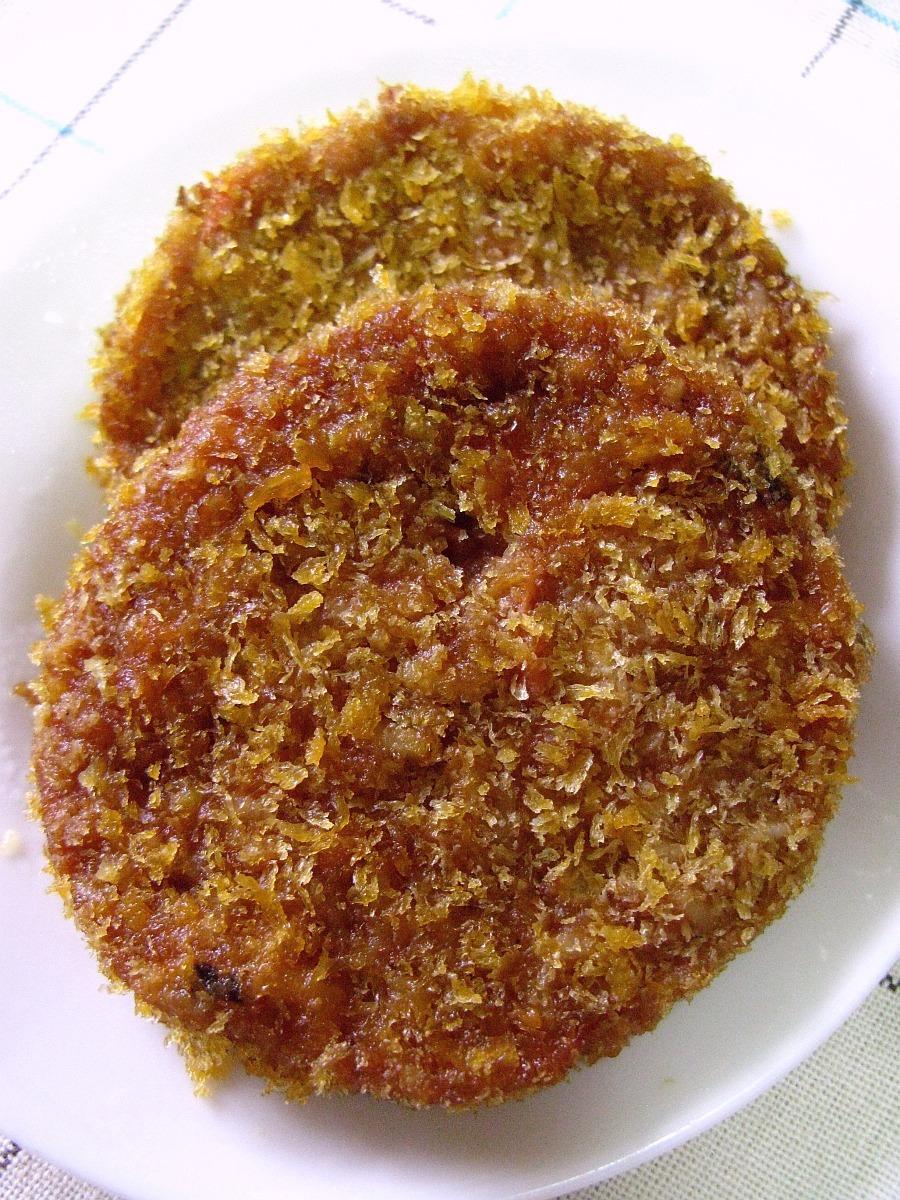 2011_05_11 カネテツデリカフーズ 海鮮お好みモダンフライ(魚肉)06