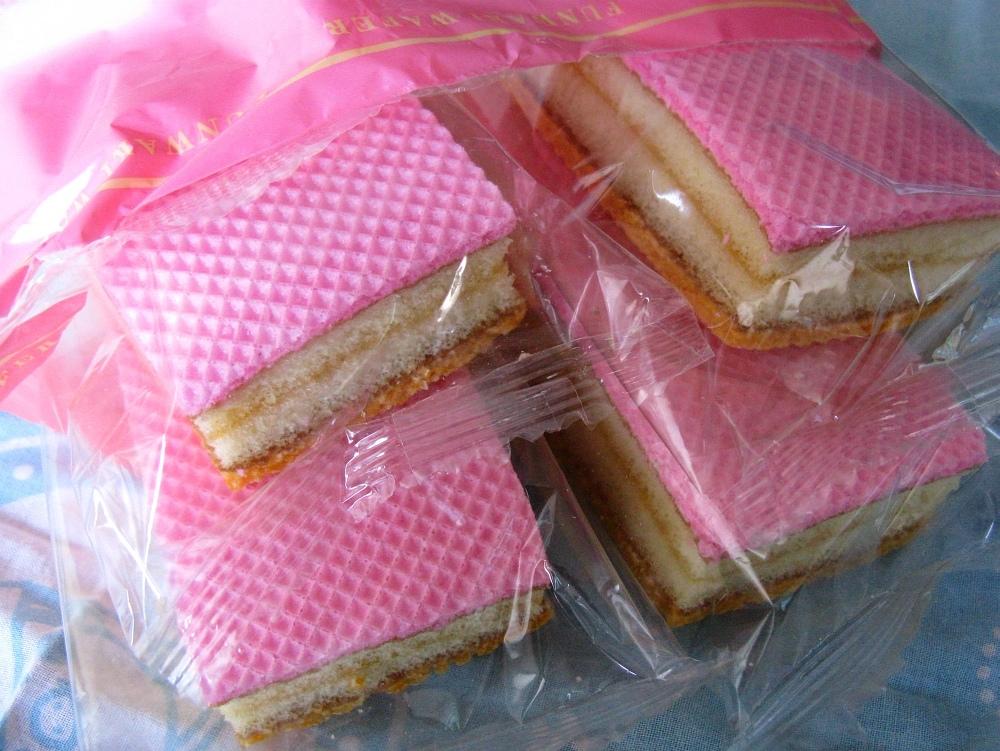 2012_03_29 敷島製パン ふんわりウエハース05