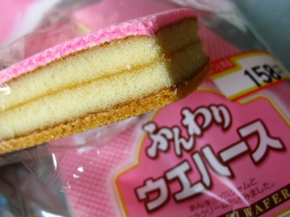 2012_03_29 敷島製パン ふんわりウエハース06