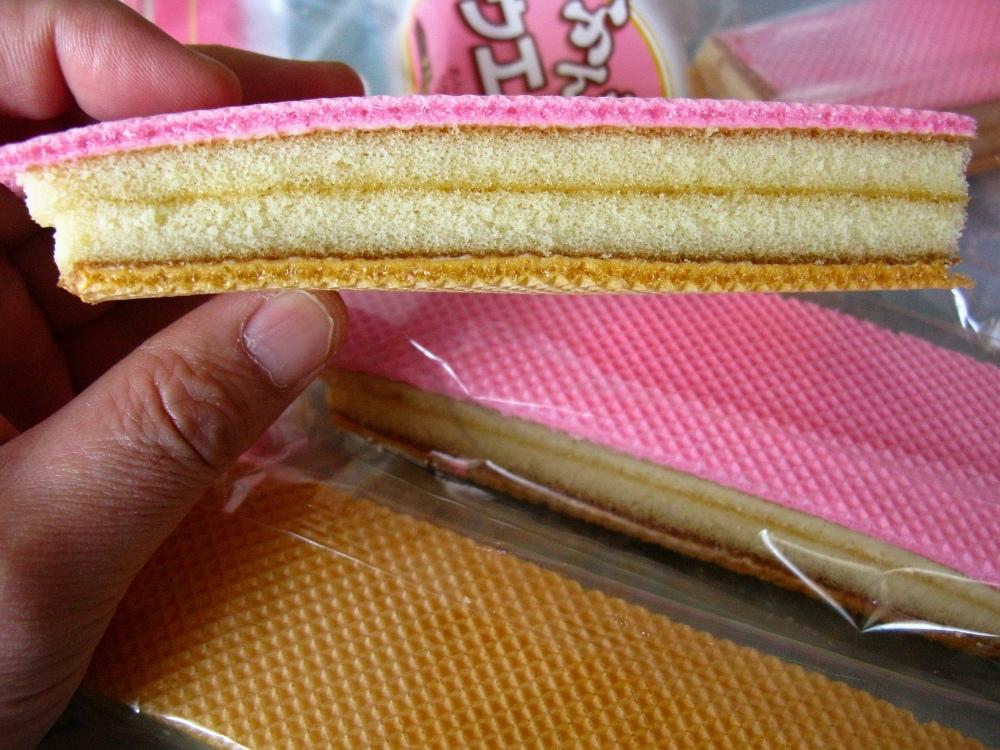 2012_03_29 敷島製パン ふんわりウエハース09