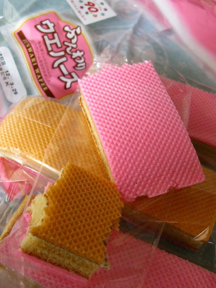 2012_03_29 敷島製パン ふんわりウエハース13