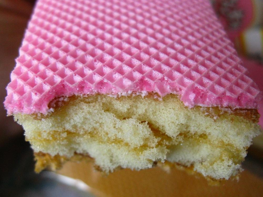 2012_03_29 敷島製パン ふんわりウエハース11