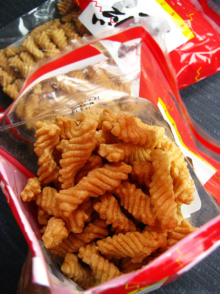 2015_09_05 浜名食品 TSUNA 綱(油菓子)05