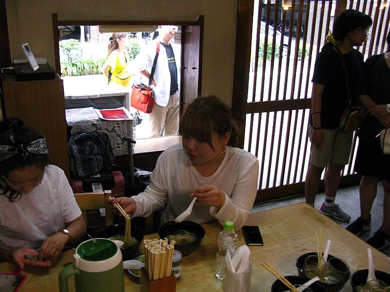 2017_07_01博多:うどん平17