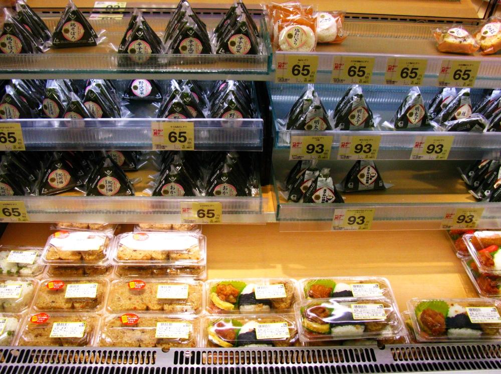 2017_07_01博多:SUNNY サニー駅南店06