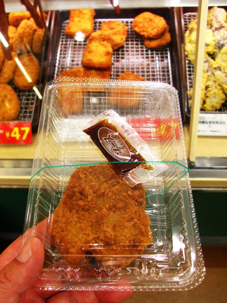 2017_07_01博多:SUNNY サニー駅南店12