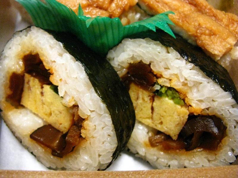 2017_07_02博多:いっぴん通り 寿司やま中16