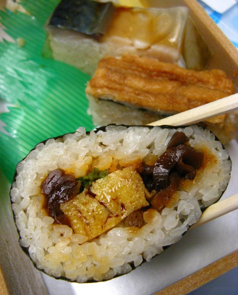 2017_07_02博多:いっぴん通り 寿司やま中20
