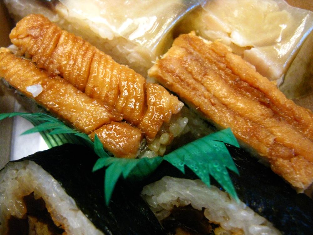 2017_07_02博多:いっぴん通り 寿司やま中21