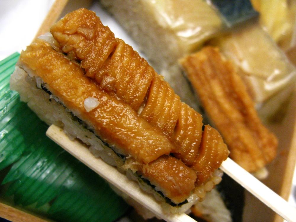 2017_07_02博多:いっぴん通り 寿司やま中23