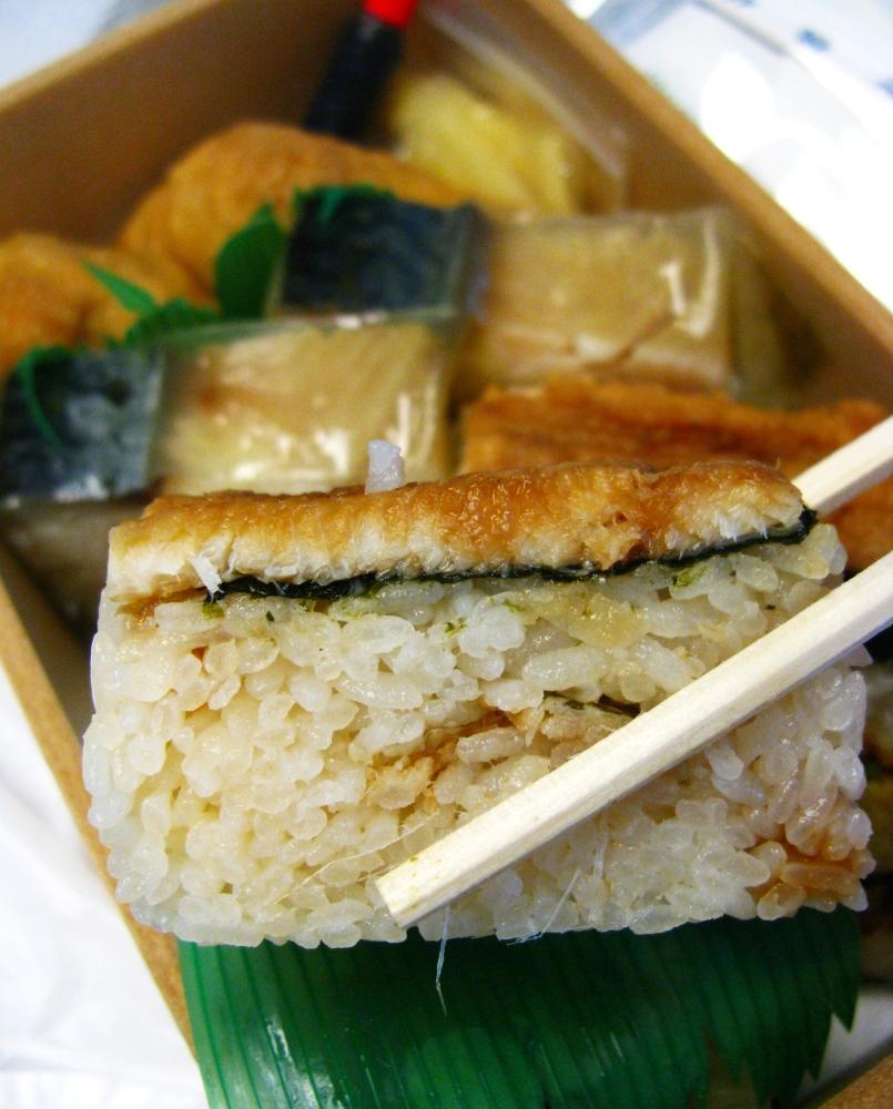 2017_07_02博多:いっぴん通り 寿司やま中22
