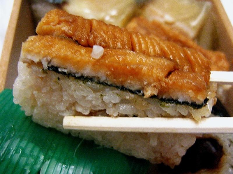 2017_07_02博多:いっぴん通り 寿司やま中24