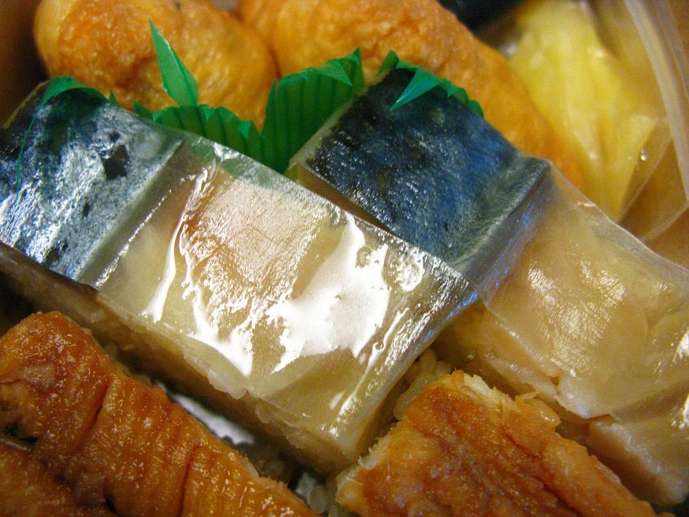 2017_07_02博多:いっぴん通り 寿司やま中30