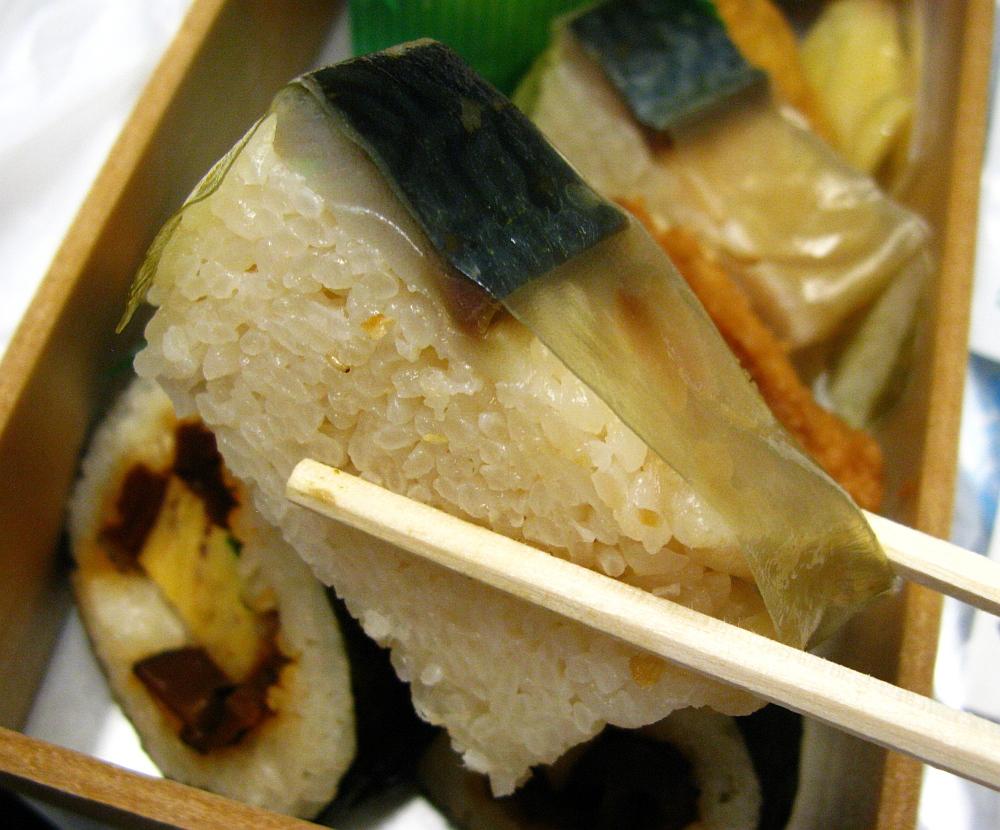 2017_07_02博多:いっぴん通り 寿司やま中31