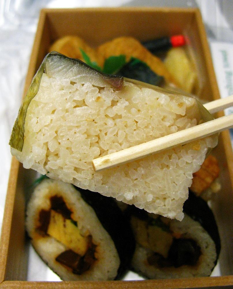 2017_07_02博多:いっぴん通り 寿司やま中32