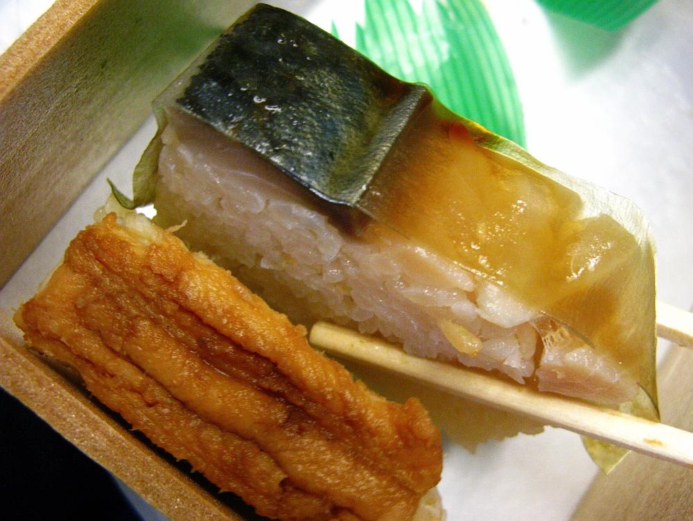 2017_07_02博多:いっぴん通り 寿司やま中34