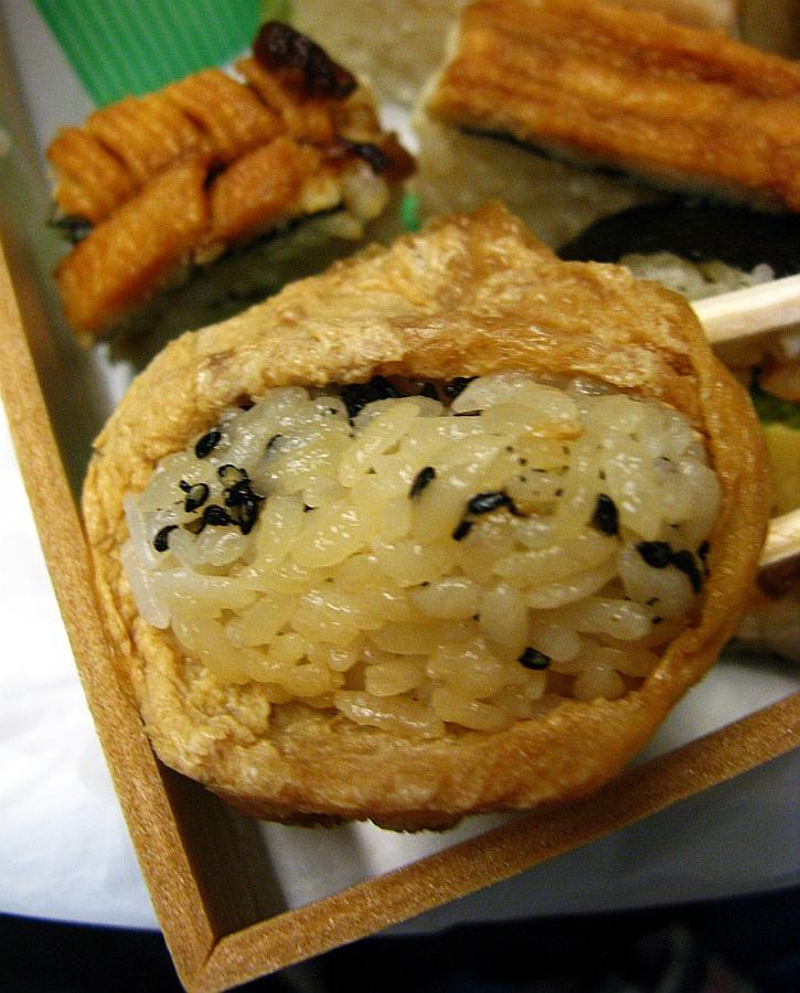 2017_07_02博多:いっぴん通り 寿司やま中41