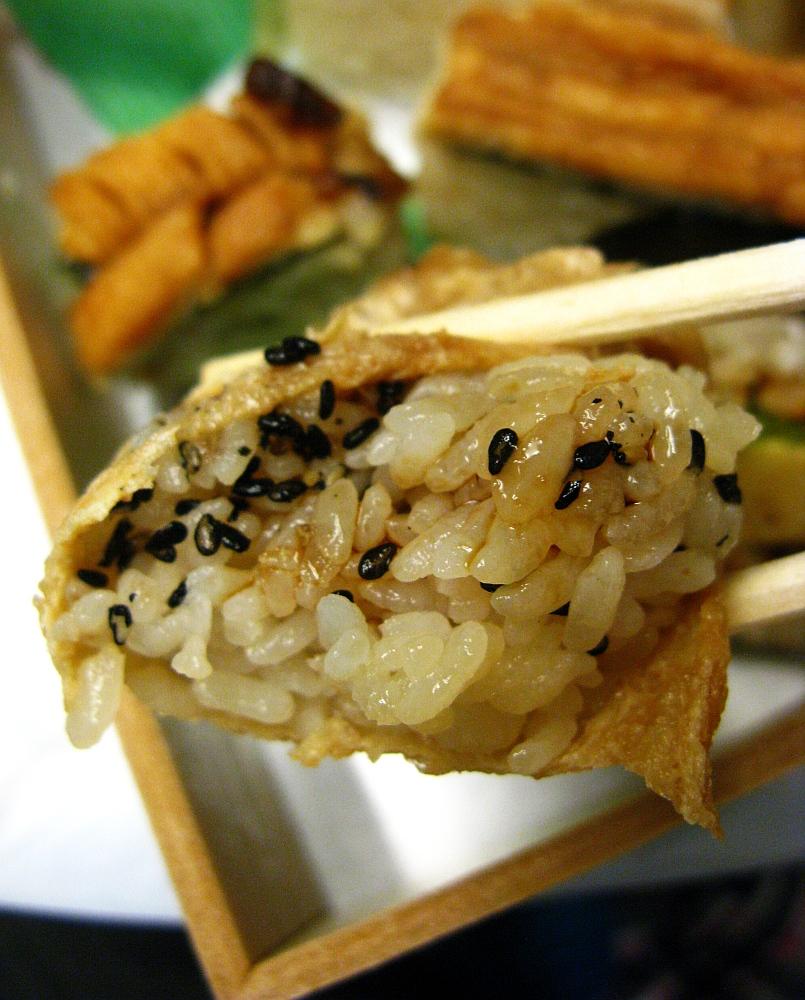 2017_07_02博多:いっぴん通り 寿司やま中42