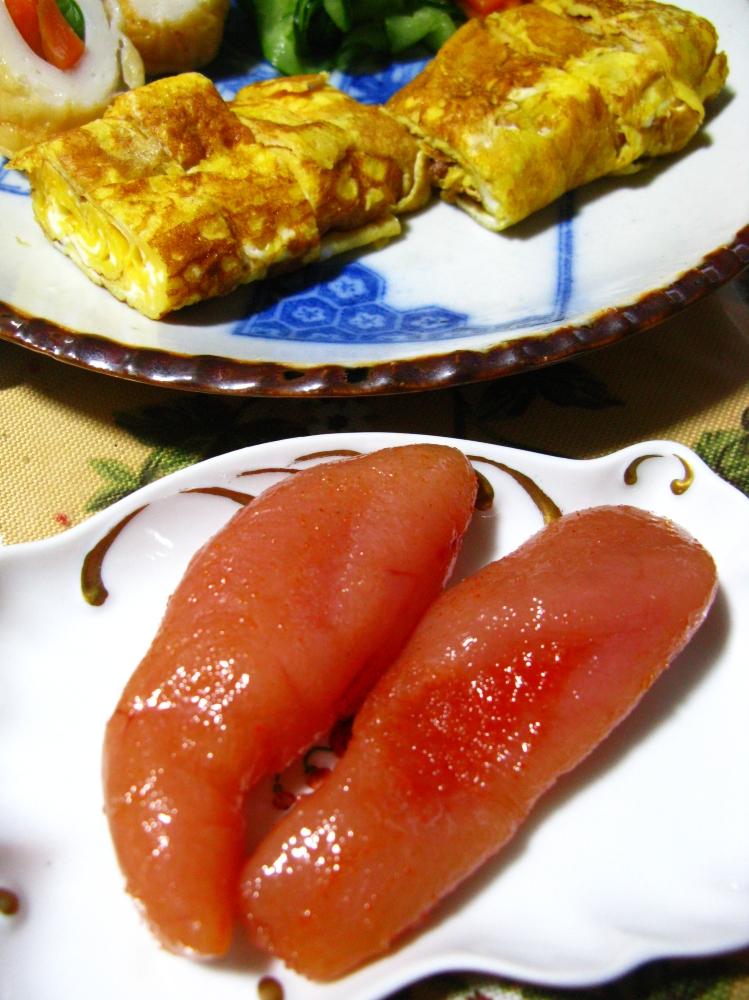 2017_07_03博多:マイング福さ屋 辛子めんたい切子06